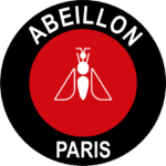 Abeillon