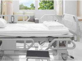 flexible semi rigide pour matériel médical et professionnel de la santé