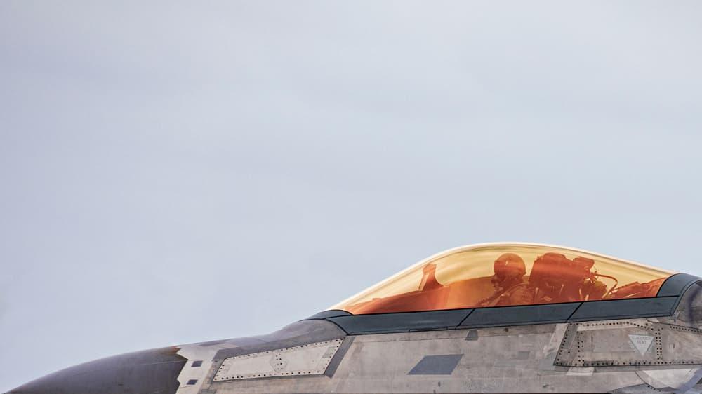 lampe pupitre commandement cockpit militaire armée de l'air